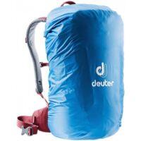Deuter Futura SL 22 literes női hátizsák piros színben