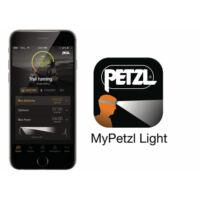 Petzl Nao+ fejlámpa 2019- (ledes)