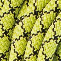 Edelrid Swift 8,9 mm-es sportmászókötél (60 m, zöld színű)