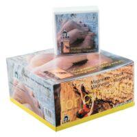 CAMP magnézia kocka (56 g)
