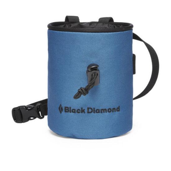 Black Diamond Mojo ziazsák S/M méretben és kék színben