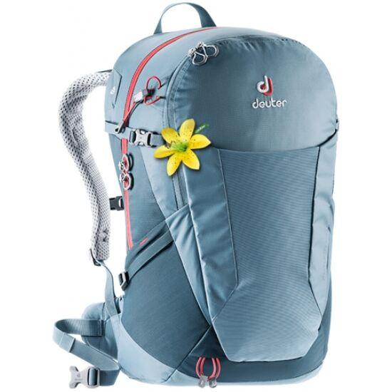 Deuter Futura SL 22 literes női hátizsák a Mászás.hu-tól
