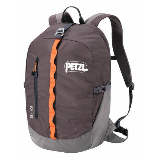 Petzl Bug 2019- 18 literes hegymászózsák a Mászás.hu-tól