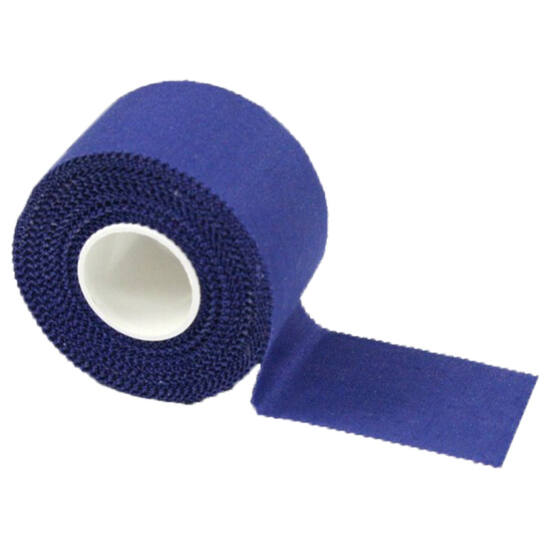 Alpidex sport tape sötétkék színben (3,8 cm x 10 m)