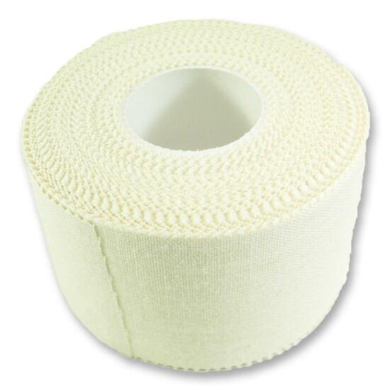 Alpidex sport tape fehér színben (3,8 cm x 10 m)