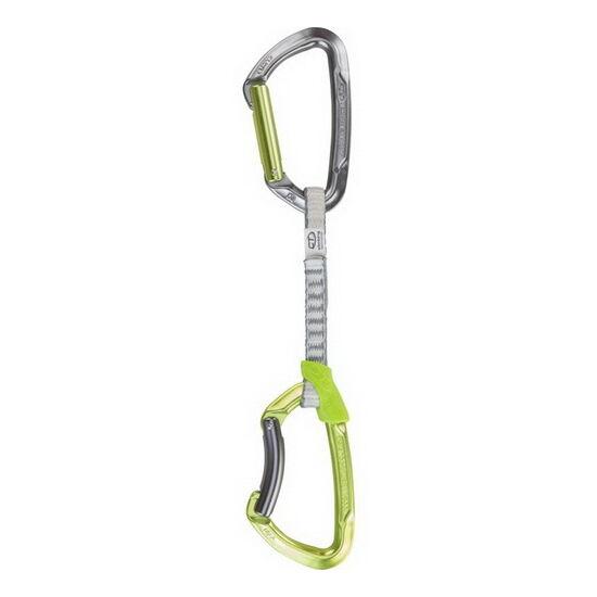 Climbing Technology Lime keylockos express csomag 6 db + 1 db express AJÁNDÉK | Mászás.hu