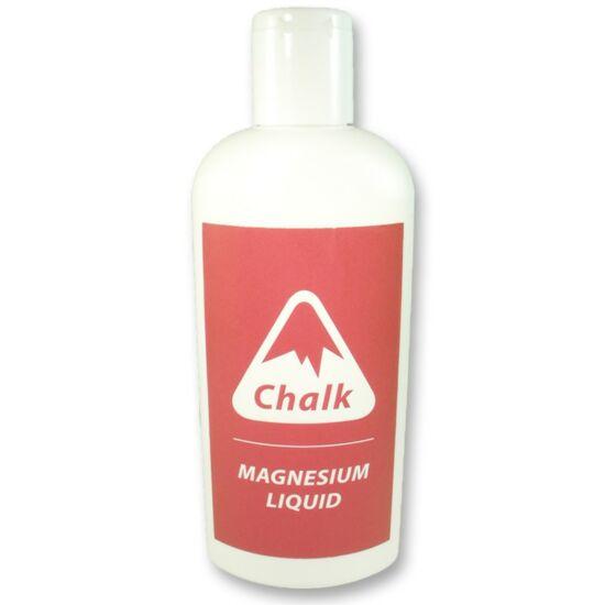 Maglajz Chalk folyékony magnézia Liquid Chalk flakonos (200 ml)