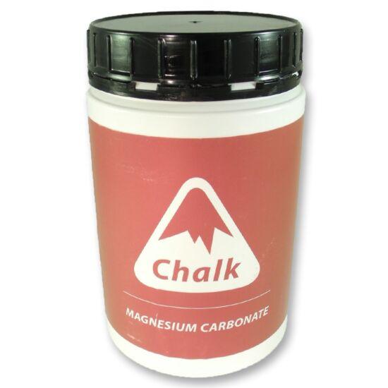 Maglajz Chalk magnézia por (dobozos, 100 g)