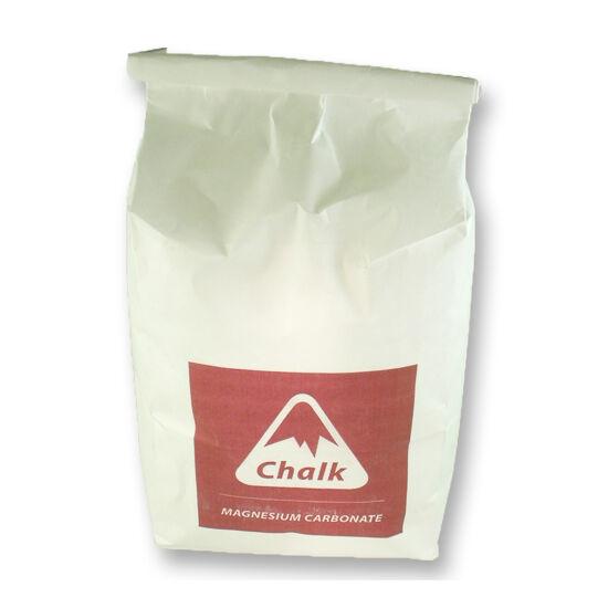 Maglajz Chalk magnézia por (tasakos, 300 g)