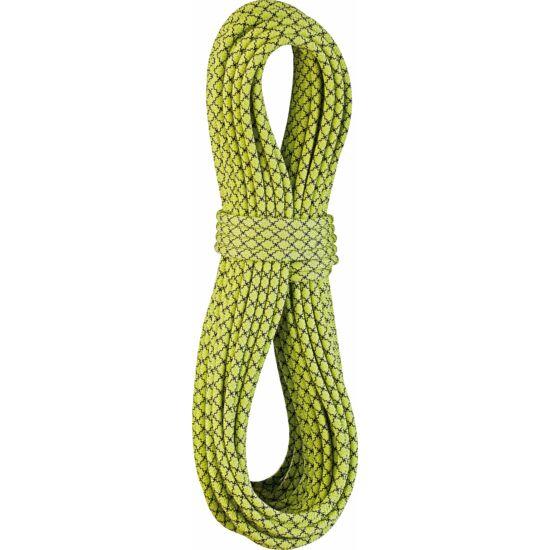 Edelrid Swift 8,9 mm-es sportmászókötél (40 m, zöld színű)