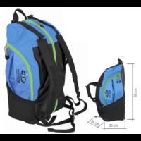 Climbing Technology Falesia hátizsák / kötélzsák