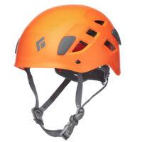 Black Diamond Half Dome mászósisak M/L szürke (slate)