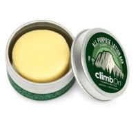 ClimbOn Bar bőrregeneráló wax 28 g