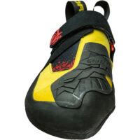 La Sportiva Skwama mászócipő méret: 42,5