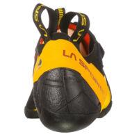 La Sportiva Skwama mászócipő méret: 39,5