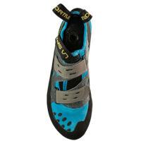 La Sportiva Tarantula tépőzáras mászócipő 41,5 méretben