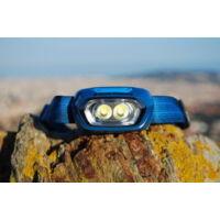 Black Diamond Gizmo Led-es fejlámpa (60 lm, kék)