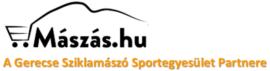 MÁSZÁS.HU webbolt