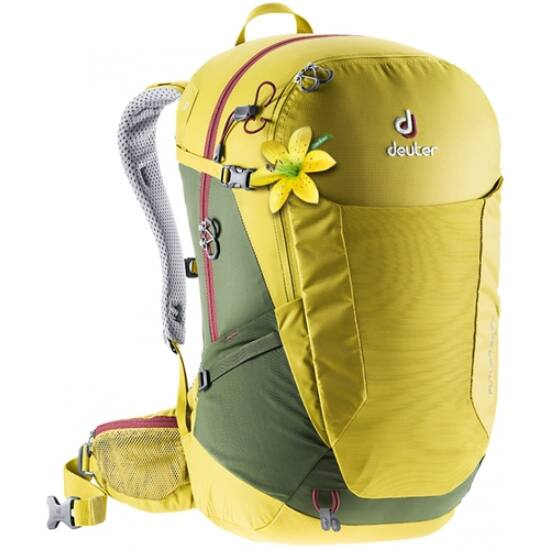 Deuter Futura SL 26 literes női hátizsák a Mászás.hu-tól