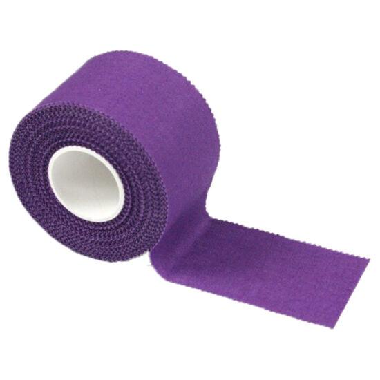 Prémium sport tape lila színben a Mászás.hu-tól