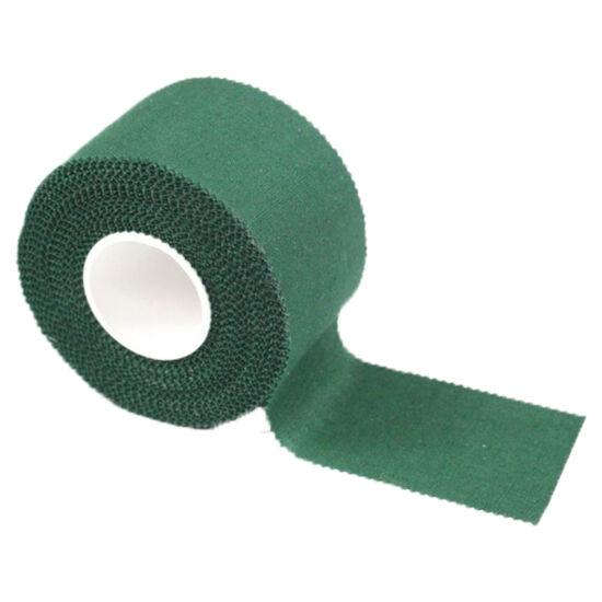 Prémium sport tape zöld színben a Mászás.hu-tól