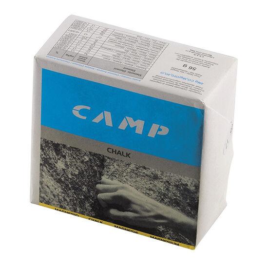 CAMP magnézia kocka 8 db-os csomagolásban