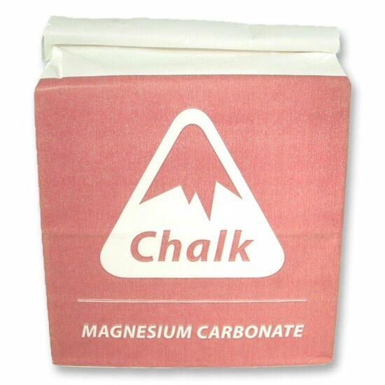 Maglajz Chalk magnézia kocka (56 g)