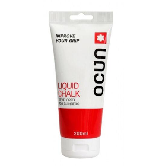 Ocun folyékony magnézia Liquid Chalk (200 ml)
