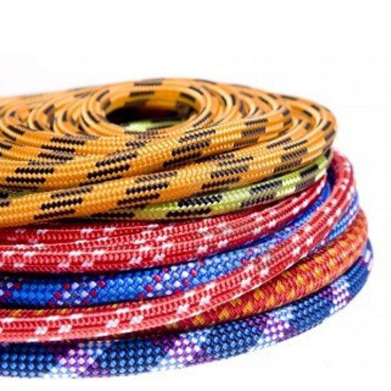 Gilmonte kötélgyűrű a Mászás.hu-tól