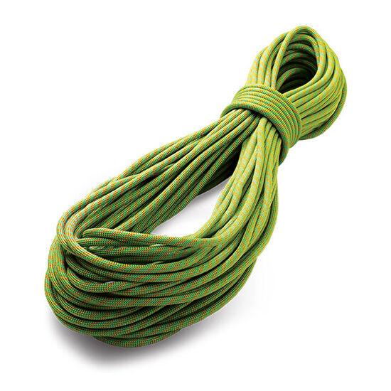 Tendon Master 9,1 mm-es, 60 m-es zöld színű sportmászókötél